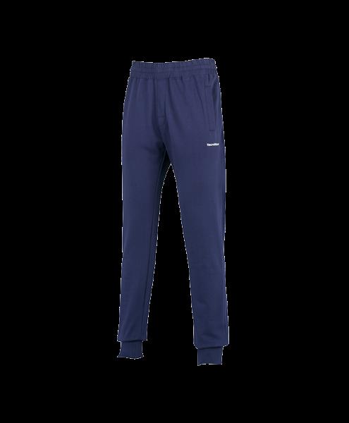 Pantaloni Tecnifibre COTTON