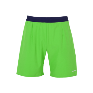 Sort Tecnifibre STRETCH GREEN