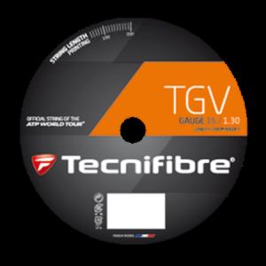 Racordaj Tecnifibre TGV