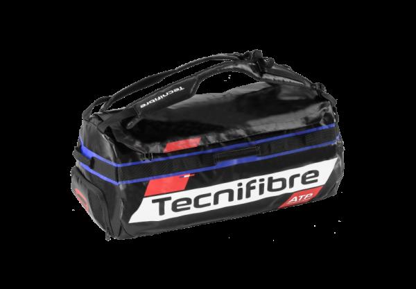 Tecnifibre_ATP ENDURANCE_RackPack_XL