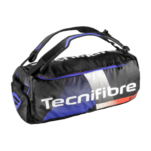 Termobag AIR ENDURANCE RACKPACK