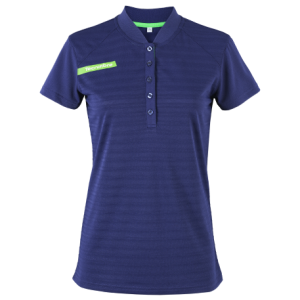 Tricou LADY F3 NAVY