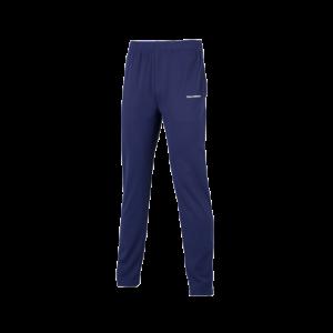 Pantaloni Tecnifibre TECH PANTS