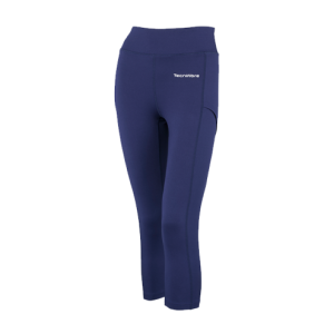Pantaloni Tecnifibre LADY LEGGING