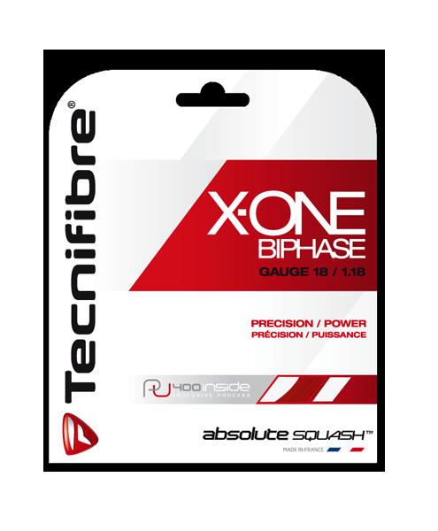Tecnifibre-X-One-Biphase-Squash