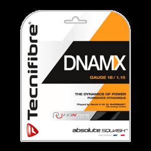Racordaj Tecnifibre DNAMX