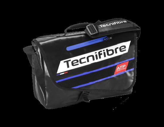 geanta laptop tecnifibre