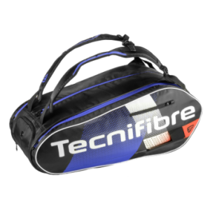 tecnifibre-air-endurance-12r