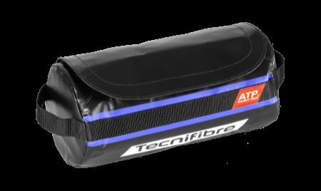 tecnifibre_ATP ENDURANCE_mini